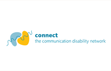 Connect Charity Logo